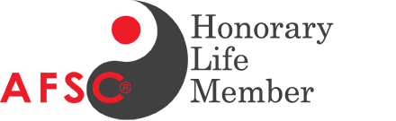 AFSC-HLM_logo