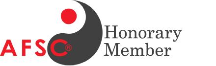 AFSC-HM_logo