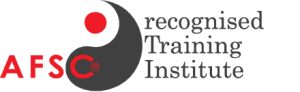 AFSC-TI_logo
