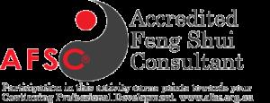 AFSC-TI_logo_CPD