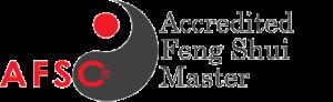 AFSC-AFSM_logo