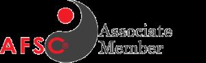 AFSC-AM_logo