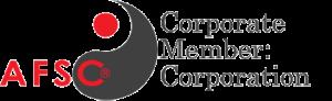 AFSC-C_logo