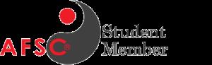 AFSC-SM_logo